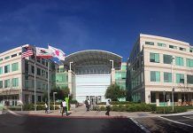 apple-campus-cupertino.jpg