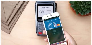 apple-pay-italy-800x492.jpg