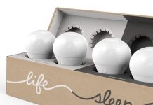 c-by-ge-bulbs-800x654.jpg