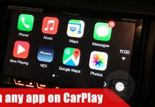 run-any-app-on-carplay.jpg