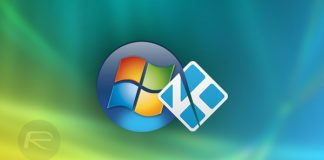 windows-vista-and-kodi.jpg