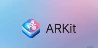 ARKit-main.jpg