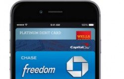 Apple-Pay-250x434-1-copy-250x377.jpg