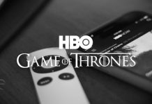HBO-NOW-game-of-thrones-main.jpg