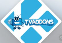 TV-Addons-main.jpg
