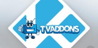 TV-Addons-main.jpg