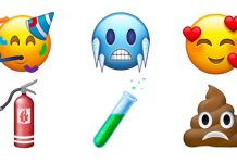 Unicode-11-emoji.jpg