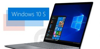 Windows-10-S-main.jpg