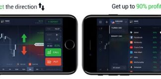 binary-options-trading-apps-800x244.jpg