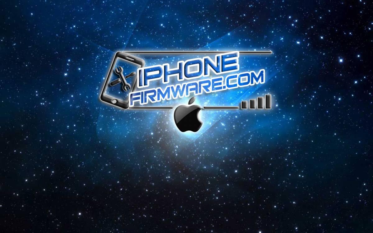 www.iphonefirmware.com