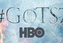 got-season-7.jpg