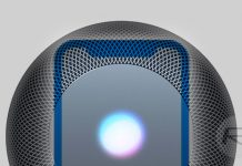 homepod-iphone-8.jpg