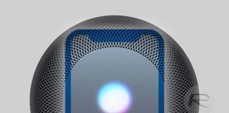 homepod-iphone-8.jpg