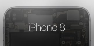 iPhone-8-internals.jpg