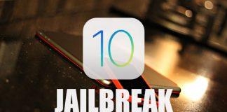 ios-10-jailbreak-00.jpg