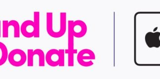 lyft-round-up-and-donate.jpg