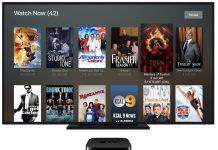 plex-apple-tv-live-tv.jpg