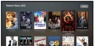 plex-apple-tv-live-tv.jpg