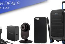 tech-deals-of-the-day-172.jpg