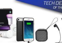 tech-deals-of-the-day-173.jpg