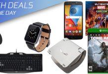 tech-deals-of-the-day-174.jpg