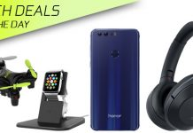 tech-deals-of-the-day-175.jpg