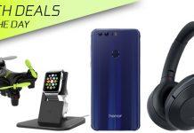 tech-deals-of-the-day-175.jpg