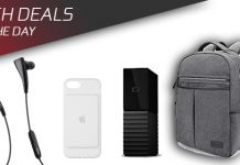 tech-deals-of-the-day-176.jpg