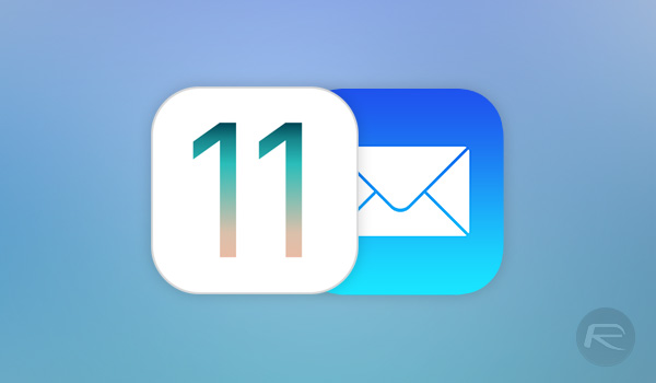 how to add outlook account to iphone ios 11