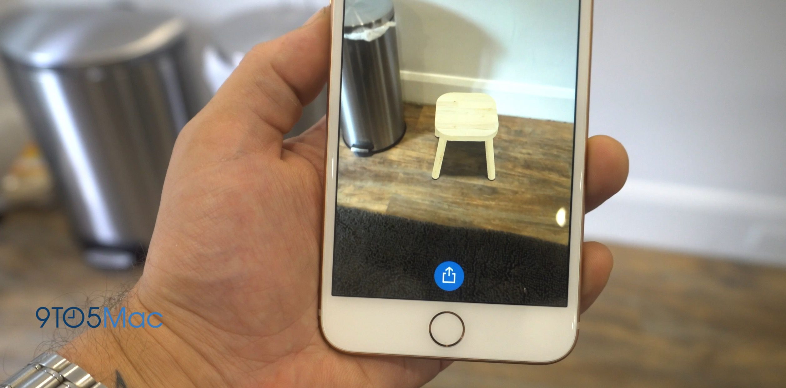 Ikea S Arkit Furniture App Place Is Now Available On The