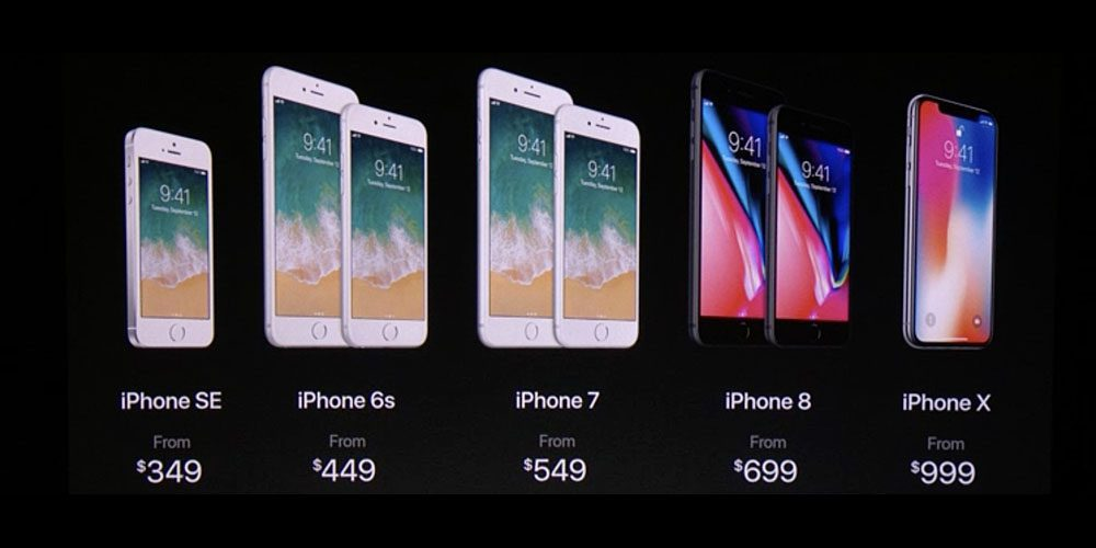Iphone S Sale Price