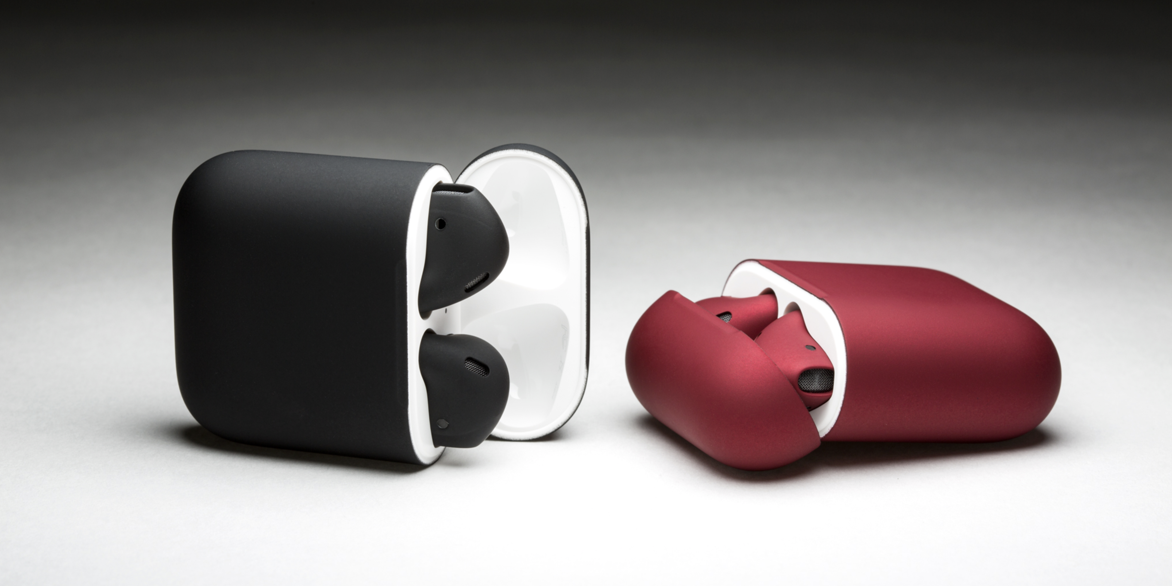 9to5Rewards: Customize a pair of Apple AirPods from