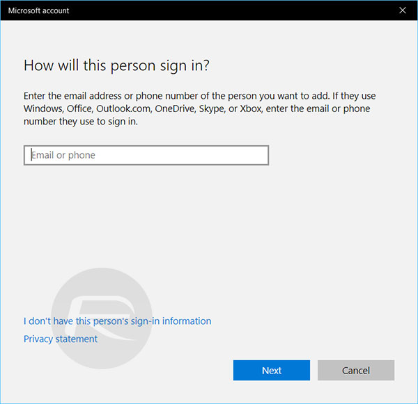 how to fix program has stopped working in windows 10