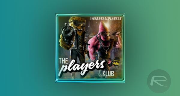 How To Install The Players Klub Kodi Addon The Right Way
