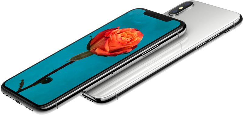 Jony Ive: Debut Of IPhone X Technology On 10th Anniversary