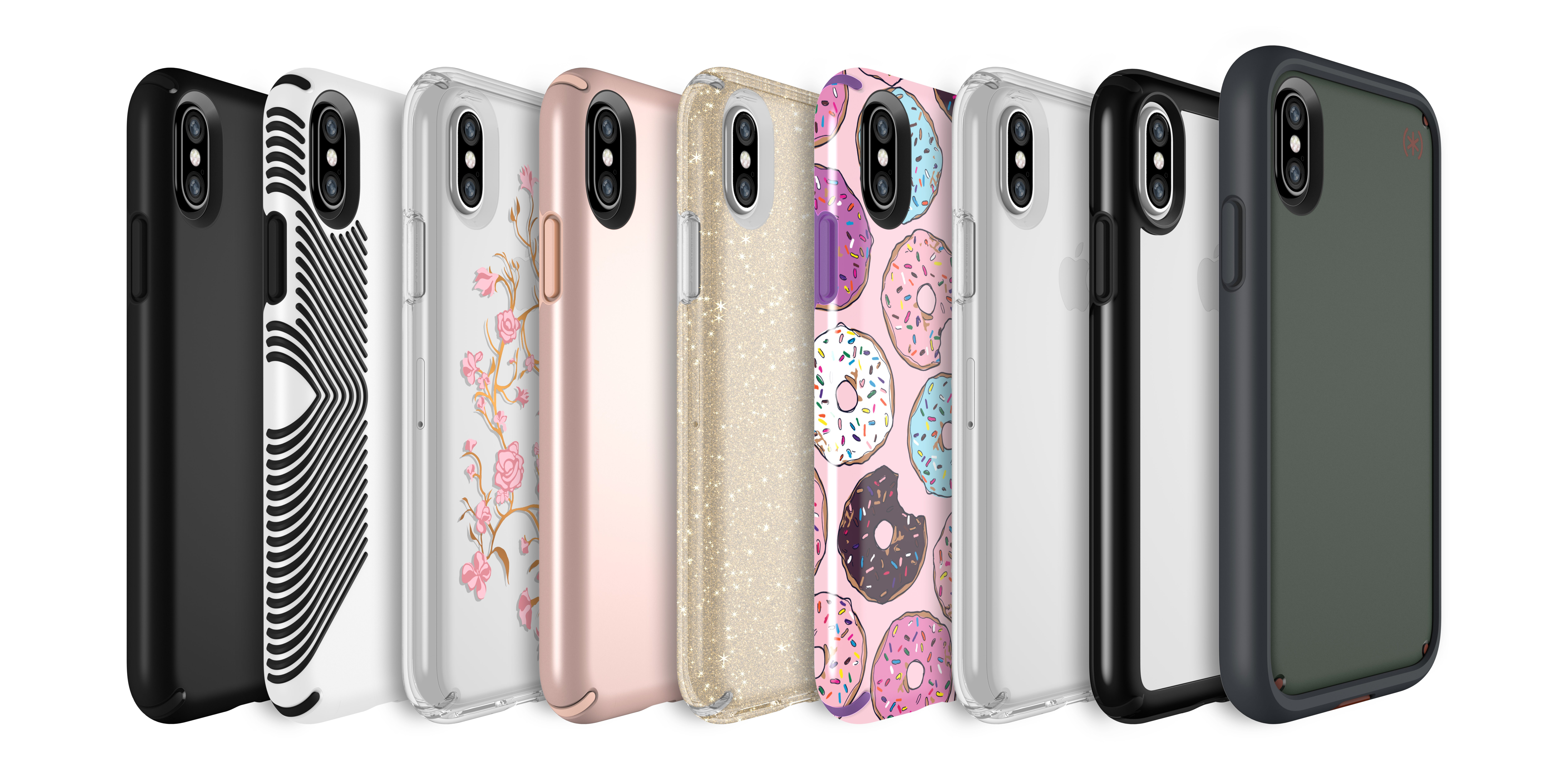 all glass iphone preorder hub how to get iphone x amp keep its all glass 9812