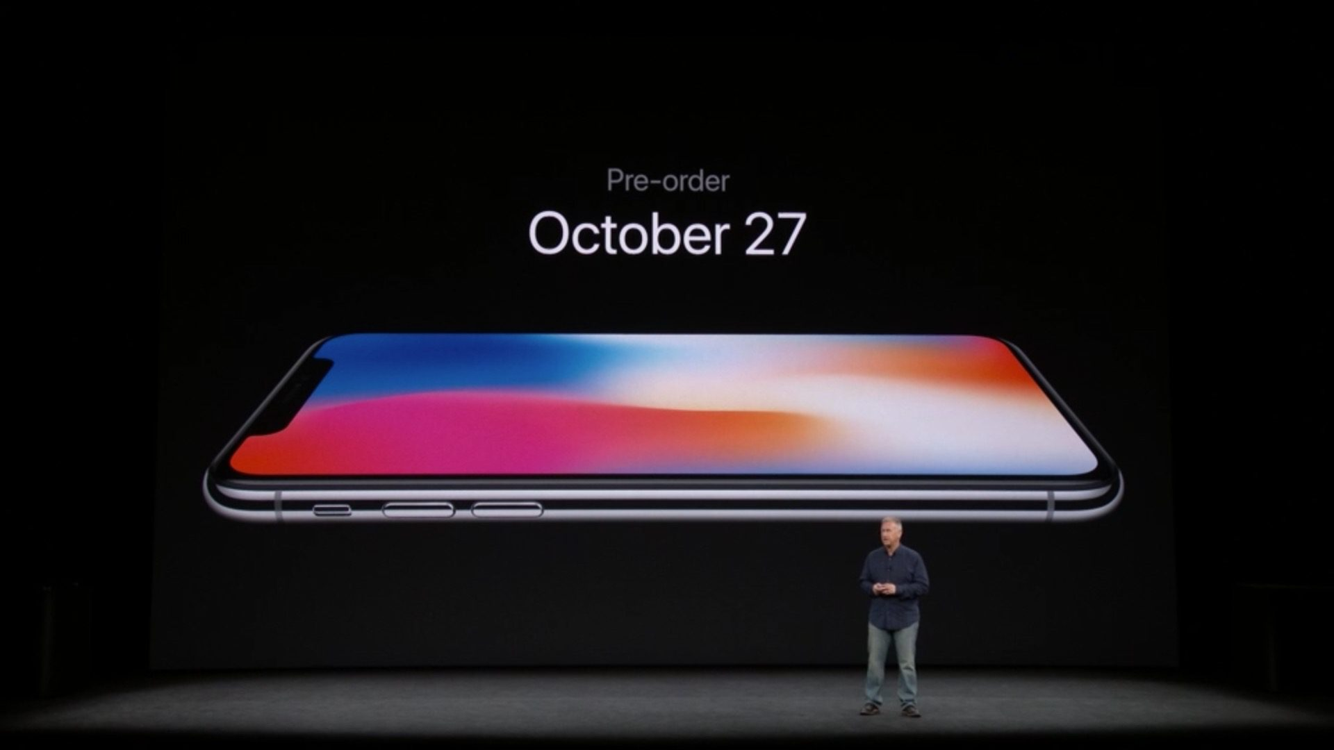 Is Iphone X Worth Buying