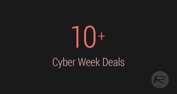how to get photos off iphone 10 cyber week deals 400 macbook pro touch bar 18844