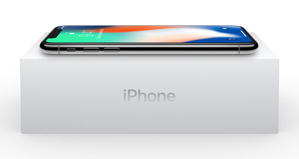 Best Place To Buy Iphone  Outright