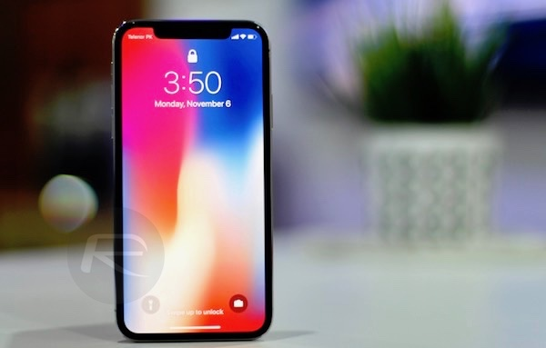 How To Download Iphone X Exclusive Live Wallpapers On Any Iphone