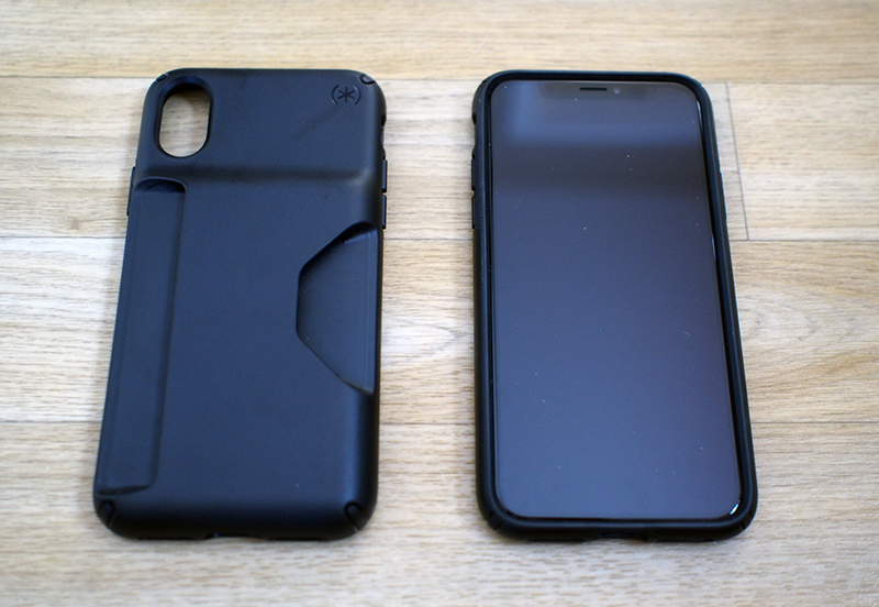 Speck Iphone S Case Review