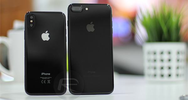 low priced f436d d747c Apple's 2018 6.1-Inch LCD iPhone To Feature Metal Back Instead Of Glass