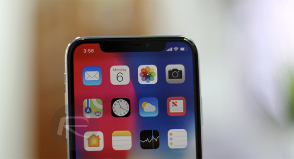 how to change vibration on ios 11
