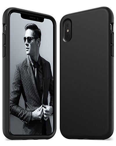 how to get pictures off iphone tech deals 60 sonos speaker 10 iphone x 2 18845