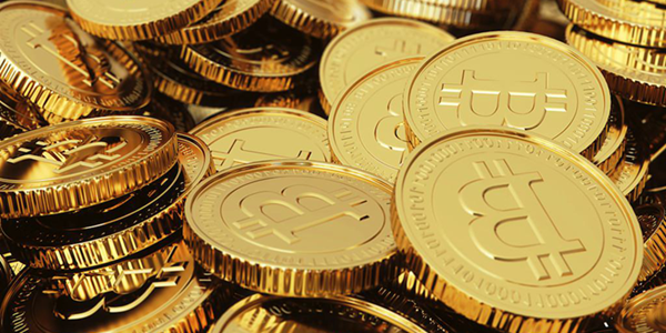 Is it time to invest in bitcoin wsj