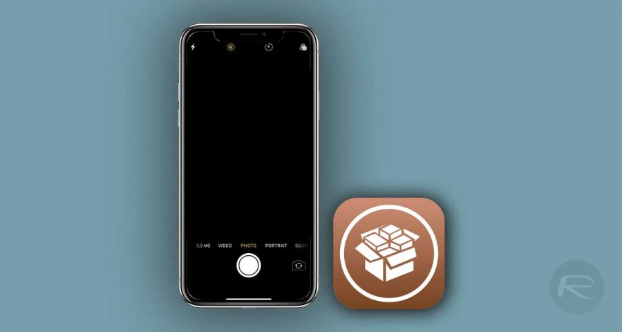 How To Fix Snapchat And Camera App After iOS 11 Jailbreak