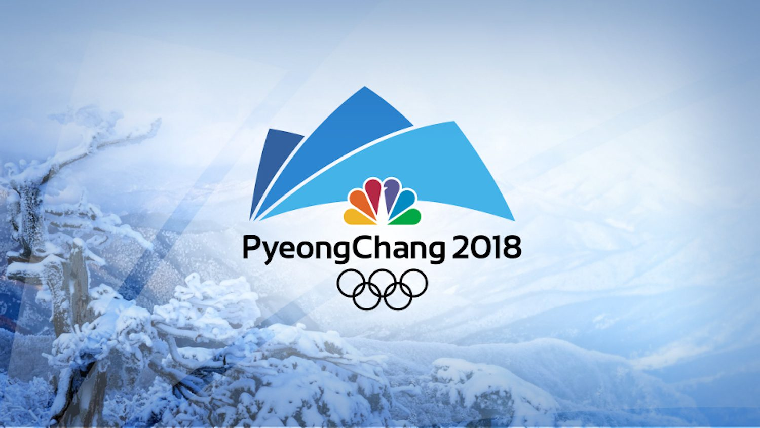 how to watch the winter olympics 2018