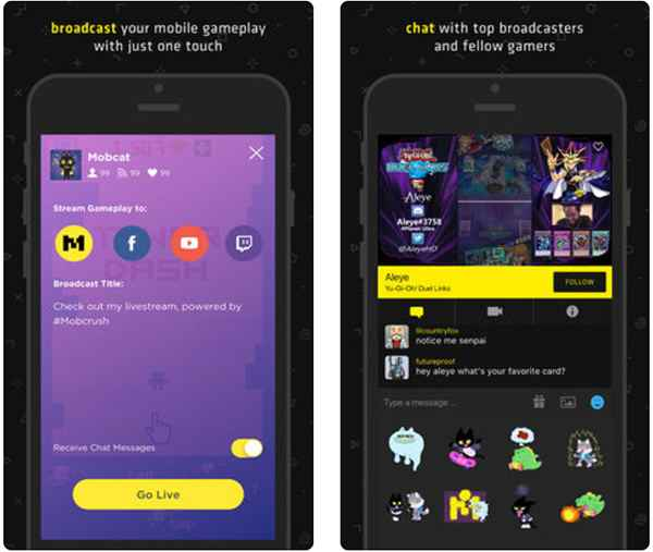 Top Free Android Games Dont Miss It Download Now Free: How To Stream Fortnite Mobile To Twitch Directly From Your