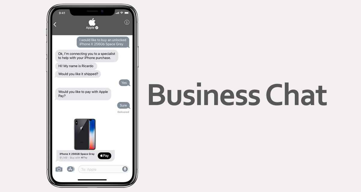 how to use dictionary in ios 11