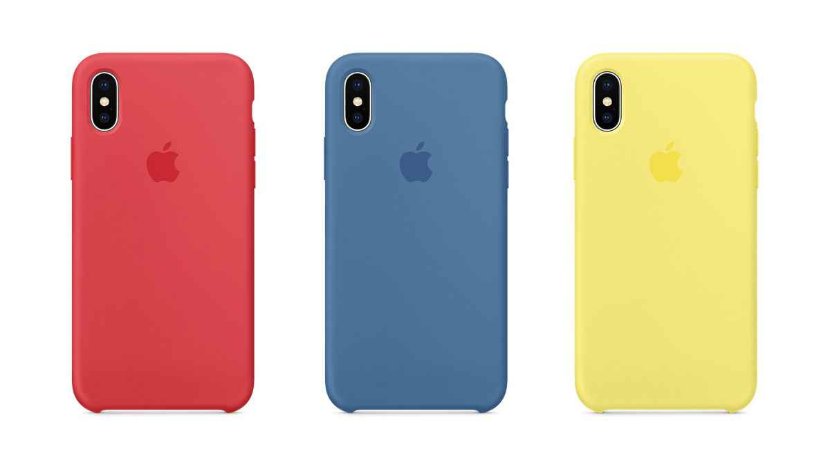 Iphone  Moving Case